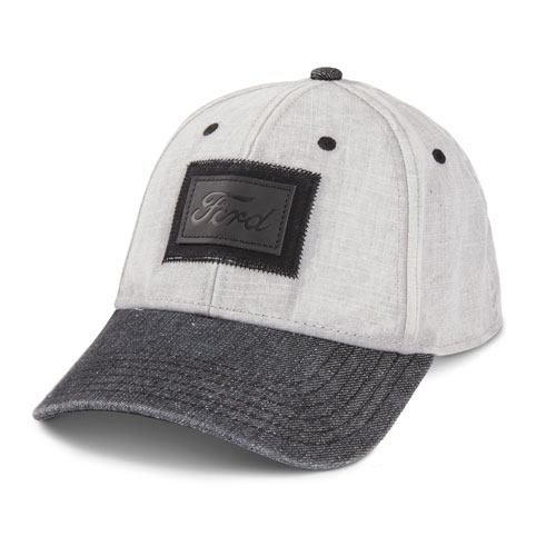 Ford Hat – Limited Quantities Available